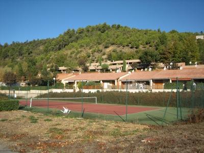 appartement location de vacances alpes de haute provence